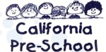 California Preschool